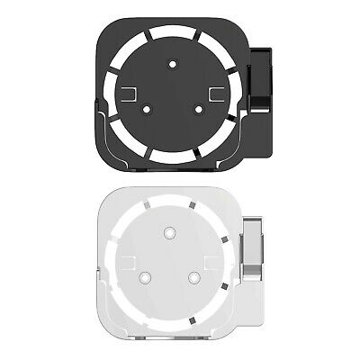 AU14.86 • Buy TV Mount Compatible For Apple TV 2nd 5 6th Bracket Holder With Remote Stand