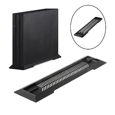AU11.73 • Buy Replacement Parts Vertical Stand Dock Mount For PS4 Pro Game Accessories