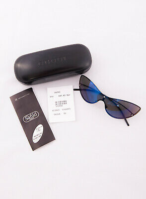AU3.74 • Buy GUCCI Unisex Sunglasses Made In Italy RRP: 187 EUR