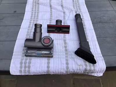 £5 • Buy Dyson Vacuum Cleaner Attachment Tools