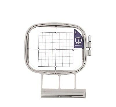 £19.99 • Buy Embroidery Hoop For Brother PE770 PE700 PE700II Machine - PE-770 Condition New