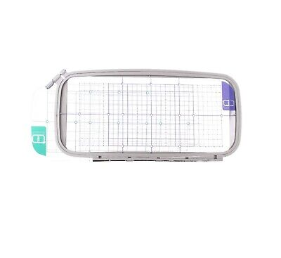 £17.50 • Buy Embroidery Hoop For Brother PE770 PE700 PE700II Machine - PE-770 Condition New