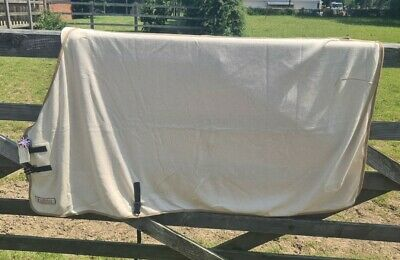 £45 • Buy 5.6 Thermatex Knitted Cooler Sheet