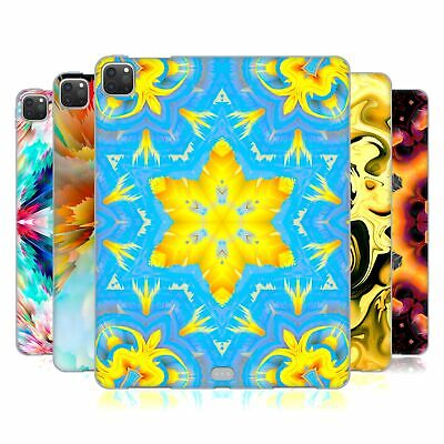 £19.95 • Buy Official Haroulita Mirrored Art Soft Gel Case For Apple Samsung Kindle
