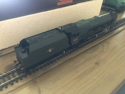 £70 • Buy Hornby  Top Link Princess Louise ,limited Edition
