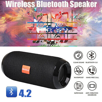 £8.99 • Buy Surround Sound System LED PC Speakers Gaming Bass USB Wired For Desktop Computer