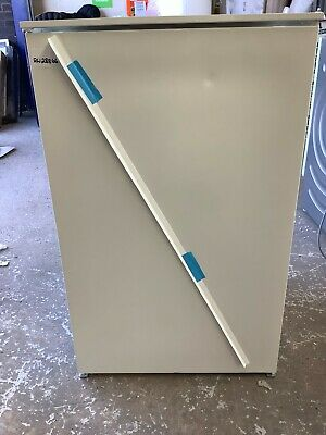£310 • Buy AEG ABE688E1LS Integrated Under Counter Freezer E Rated #RW28866