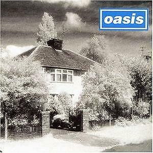 £4.40 • Buy Live Forever, Oasis, Good EP, Single