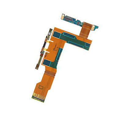 £4.15 • Buy Sony Ericsson Xperia S Lt26i Lt26 Side Volume Button LCD Display Main Flex Cable