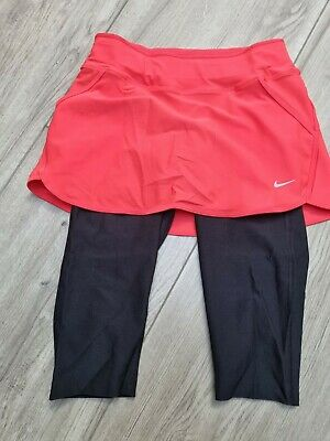 £10 • Buy Nike Dri-Fit Gym Leggings - Brand New With Tags - XS