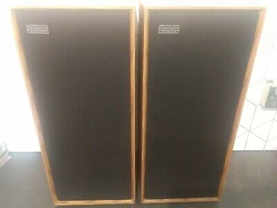 £80 • Buy Celestion Ditton 15XR Upgraded Wiring And Tweeters