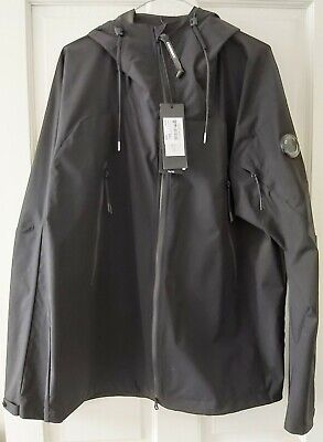 £170 • Buy CP Company Hooded Jacket Size 54 XXL 48  Chest
