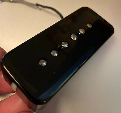 £50 • Buy Seymour Duncan P90 Bridge Pickup (never Used, Just Removed From A ESP)