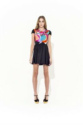AU29 • Buy Alice McCALL Luck Factor Dress Size 12
