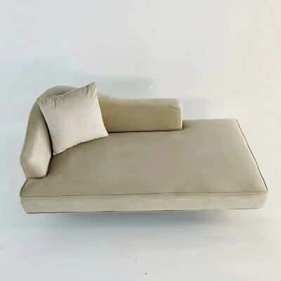 AU299 • Buy Sofa Bed Couch Living Room Lounge Seat Beige