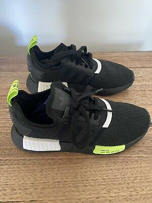AU85 • Buy ADIDAS NMD R1 - New Condition - Men's US7