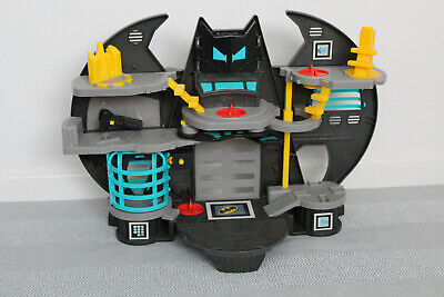 £6.99 • Buy Fisher Price Imaginext Bat Cave (1), COLLECTION FROM RUNCORN (CHESHIRE) OR POST