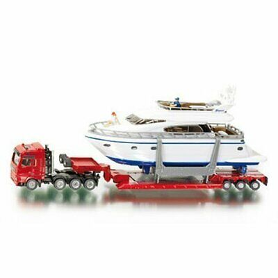 £18.99 • Buy Low Loader With Yacht