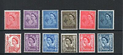 £1.50 • Buy GB - Guernsey & Jersey Regional Issues - Unmounted Mint