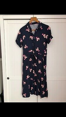 £9 • Buy Womens Joules Dress Size 10