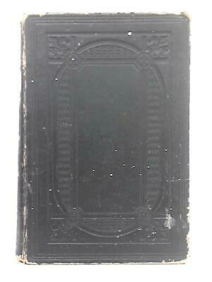 £86.11 • Buy The Holy Bible Containing The Old And New Testaments (1883) (ID:43354)
