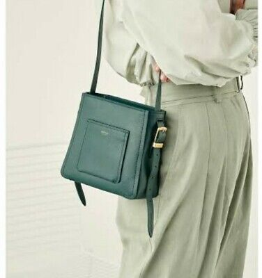 AU86 • Buy Oroton Phoebe Small Bucket Bag. RRP $399. **Sold Out Style**