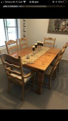 AU170 • Buy Dining Tables And Chairs