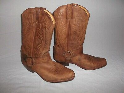 £50 • Buy Sancho Cowboy Boots. Size 9.5-10 Bought In Spain. Hardly Worn