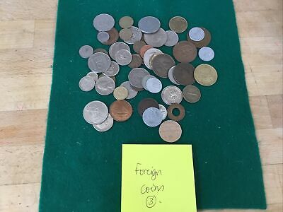 £1.99 • Buy Foreign Coins