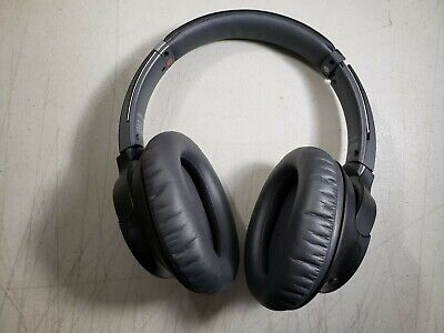 AU53.40 • Buy SONY WH-CH700N Wireless Noise Cancelling Bluetooth Over Ear Headphones