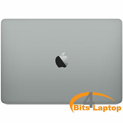 $446.22 • Buy Replacement For MacBook Pro M1 2020 A2338 LCD Screen Display Assembly Space Grey