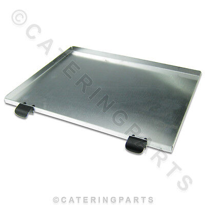 Dualit Toaster Spare Parts Crumb / Drip Tray For Model 4 Slot 2+2 Combi 4 Bun • 14£