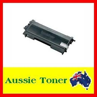 AU15 • Buy 1x Brother TN-2030 HY Toner For Brother HL2130 HL2132 DCP7055 TN2030