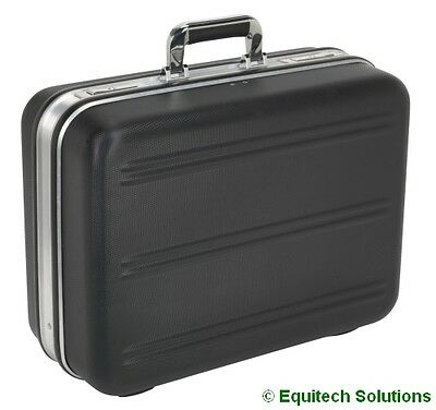 £99.95 • Buy Sealey AP607 ABS Shell Tool Case Engineer Technician Storage 500 X 395 X 185mm
