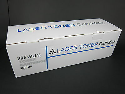 AU16.50 • Buy  Brother Toner TN-2030 TN2030 For DCP7055, HL2130, HL2132 Printer, HY2600 Pages