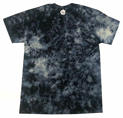 £9.75 • Buy Tie Dye T Shirt Bleach Effect Acid Wash  , All Sizes, Created By Hand In The UK