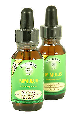 25ml Bach Flower Remedy For Dogs, Cats, Horses And Other Animals / Pets (A - W) • 5.95£