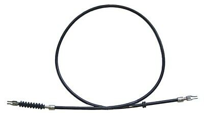 3931  Fits New Holland Pick Up Hitch Cable Ford 6610 - 8210 - PACK OF 1 • 48.21£