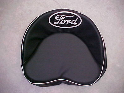 $ CDN52.52 • Buy FORD TRACTOR SEAT CUSHION, Naa, 8N, 9N, 2N, Jubilee, 600, 601, 800, 900 USA MADE