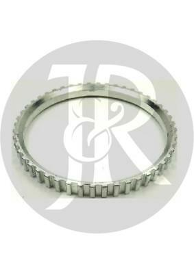 Volvo Xc90 Abs Ring Driveshaft Reluctor Abs Ring 2002>onwards • 1.99£