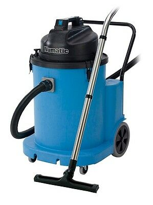 Numatic 835317 WVD1800DH Industrial Wet Vacuum Cleaning Machine • 1,266.85£