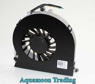 $10.88 • Buy DELL Alienware M17X Laptop Cooling Graphic Video Card AVC BATA0812R5H Fan F603N