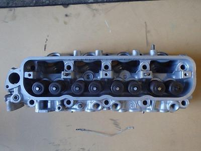 AU825 • Buy Reconditioned Toyota 4Y Engine Head - AUS Stock - Available Within 24 Hours!