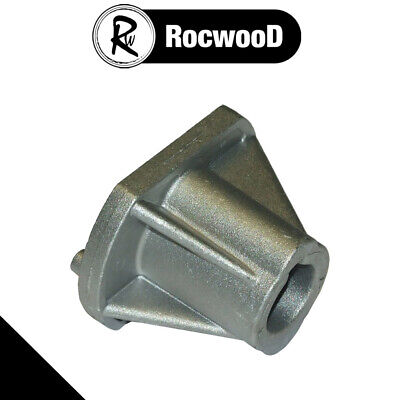 Replacement Blade Boss Adaptor Compatible With Honda And Castel Garden Lawnmower • 6.17£