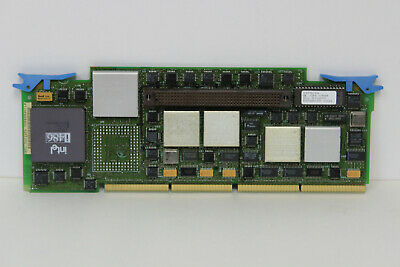 AU127.72 • Buy Ibm 64f0198 Ps/2 8595 9585 Processor Board 486dx-33mhz 92f1197 92f1390