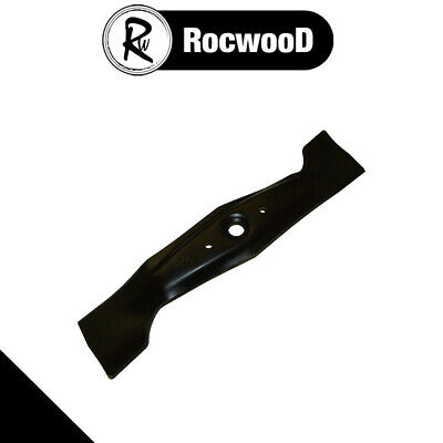 19  Lawnmower Blade Compatible With Honda HRB475 HRB475K1 • 16.17£