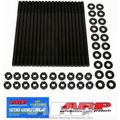 AU412.57 • Buy ARP Bolts 156-4101 Ford Modular 4.6L 2V & 4V Hex Head Stud Kit