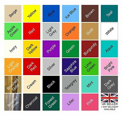 £7.95 • Buy Tile Stickers, 6 Inch X 6 Inch Waterproof (150mm X 150mm) For Kitchen Bathroom