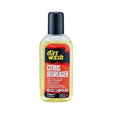 £4.39 • Buy Weldtite Dirtwash Citrus Degreaser 75ml Cycle Chain Cleaner