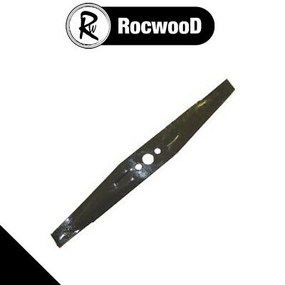13  Lawnmower Blade Fits Flymo Vision Compact, Turbo Compact 330 FLY007 • 7.50£